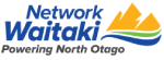 Network Waitaki