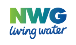 Northumbrian Water Group protects network with confidence