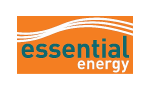 Essential Energy AU