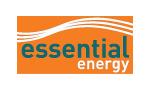 Essential Energy AU