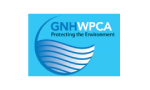 Greater New Haven Water Pollution Control Authority USA