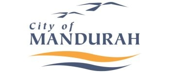 City of Mandurah saves time and reduces risk with PelicanCorp TicketAccess software