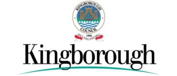 Kingborough Council innovates protection of infrastructure