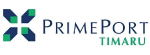 Primeport
