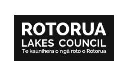 Rotorua Lakes Council improve accessibility of information