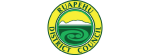 Ruapehu District Council - Water & Waste