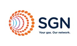 SGN reduces risk of incidents and improves worker safety