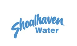 Shoalhaven Water completely overhaul their asset protection