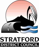 Stratford District Council - Water & Waste