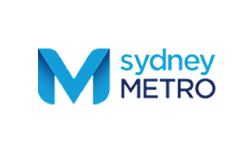 Sydney Metro secure future reliability of transport network