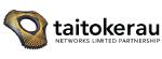 Taitokerau Fibre Networks