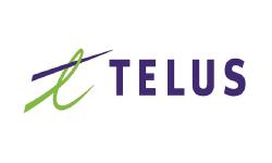 PelicanCorp future proofs Telus via automation innovation