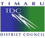 Timaru District Council Water Utilities