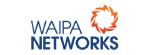 Waipa Networks