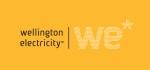 Wellington Electricity
