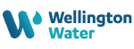 Wellington Water