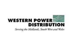 Western Power Distribution improve safety with LSBUD