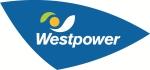 Westpower Ltd **