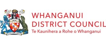 Whanganui District Council (NZ) Goes Live with TicketAccess from PelicanCorp providing total automation of beforeUdig enquiry responses