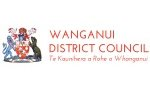 Whanganui District Council - Water & Waster