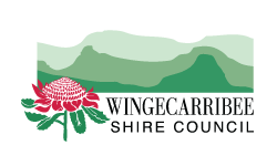 Wingecarribee Shire Council dramatically improve their DBYD response time