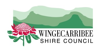 Wingecarribee Shire Council greatly improve their DBYD response time by going live with TicketAccess from PelicanCorp